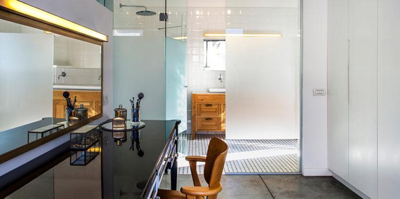 עיצוב חדרי אמבטיה, מקלחות ושירותים – כל מה שכדאי לדעת