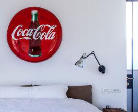 בחירת תאורה לחדרי שינה