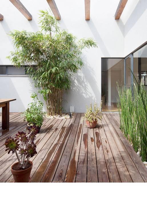 אדריכלות נוף